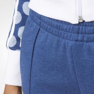 Adidas Originals Pant Firebird Tp  Woman