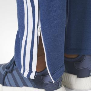 Adidas Originals Pantalon Firebird Tp  Femmes