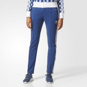 Adidas Originals Pantalone FIREBIRD TP  Donna