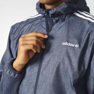 Adidas Originals Coupe-vent Tko Clr84