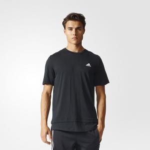 Adidas T-shirt ID DRIFTER