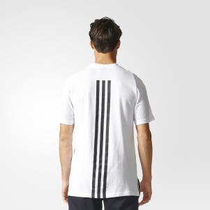 Adidas T-shirt ID 3S