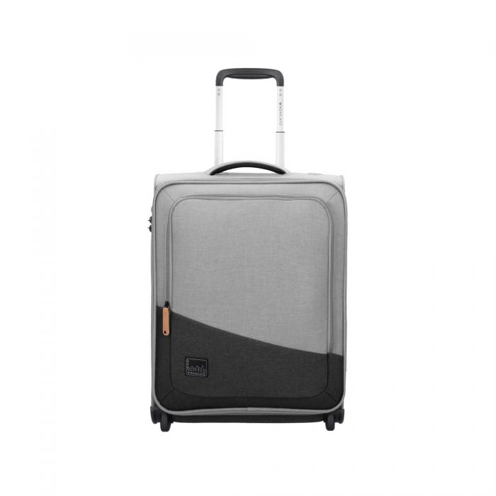 Cabin Luggage  GREY Roncato