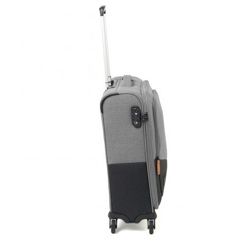 Trolley Cabina  GREY Roncato