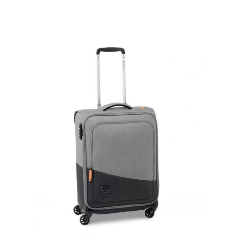 CABIN LUGGAGE  GREY