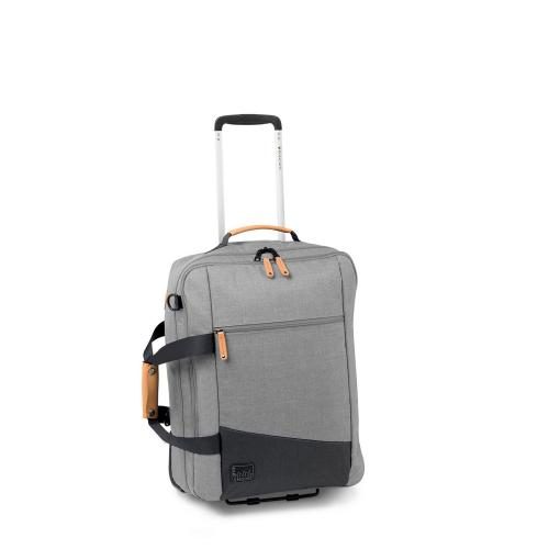BORSONE TROLLEY  GREY