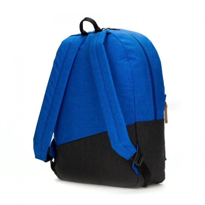 Mochila  Porta Tablet  LIGHT BLUE Roncato