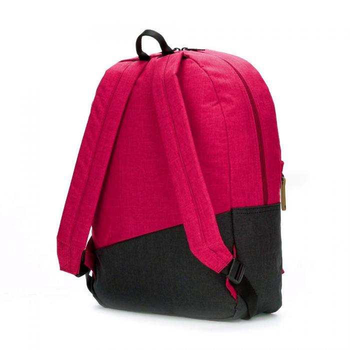 Backpack  FUCSIA Roncato