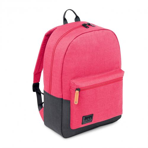 BACKPACK  FUCSIA