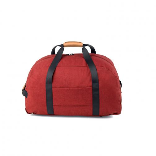 Duffle  RED Roncato