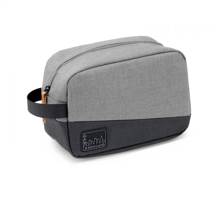Trousse De Toilette  GREY
