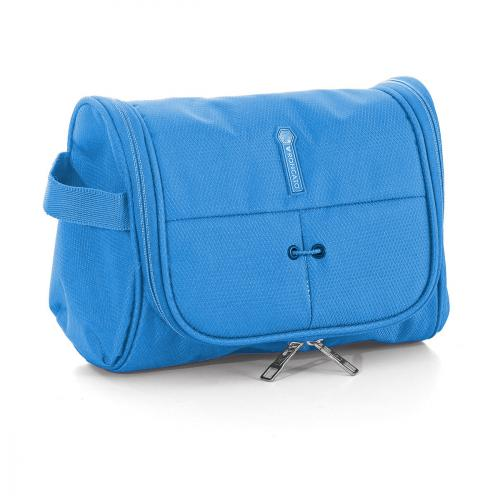 TROUSSE DE TOILETTE  LIGHT BLUE
