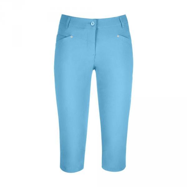 Pantalone  Donna SALOME