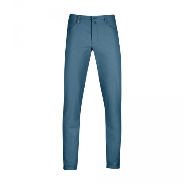 Pantalone  Uomo SAMURAI
