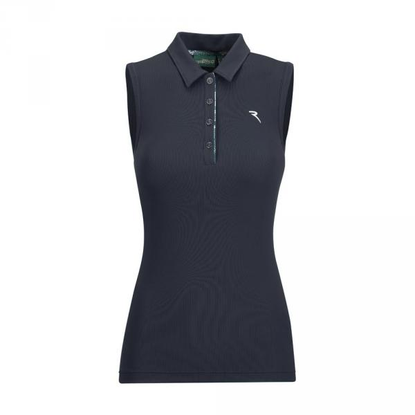 Polo  Donna ANDRATE