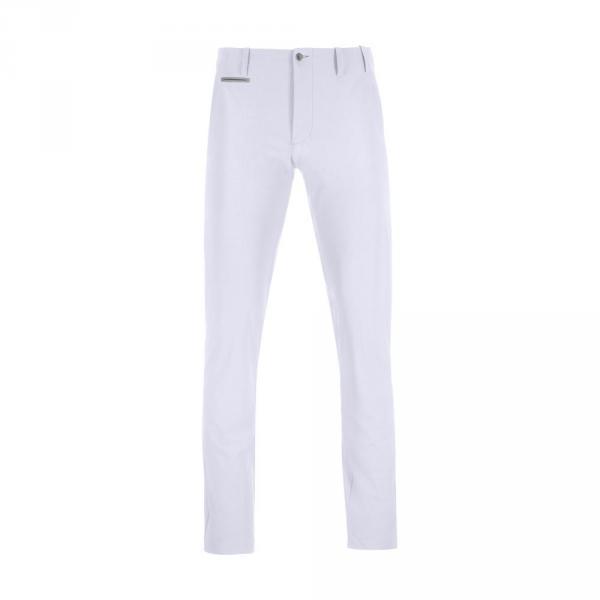 Pantalone  Uomo STYLE