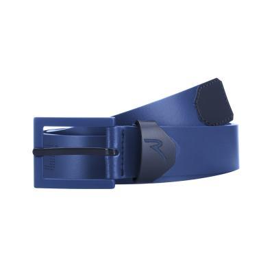 Image of Chervò Belt abyss blue