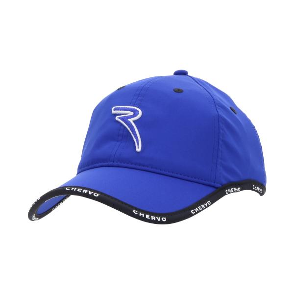 Cappello WAIRON