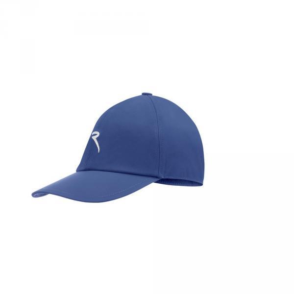 Cappello WANITO