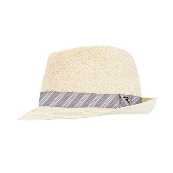 Cappello WAY