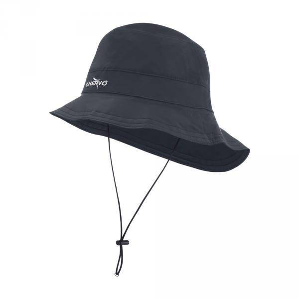 Cappello WUZIO
