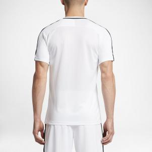 Nike T-shirt Dry Academy
