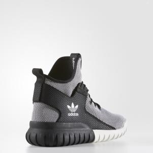 Adidas Originals Scarpe Tubular X
