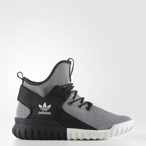 Shoes TUBULAR X