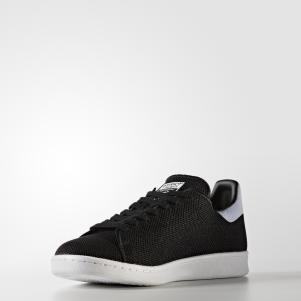 Adidas Originals Scarpe Stan Smith