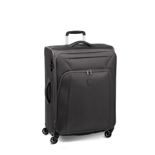 TROLLEY GRAND L  ANTHRACITE