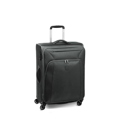 TROLLEY MOYEN TAILLE M  ANTHRACITE