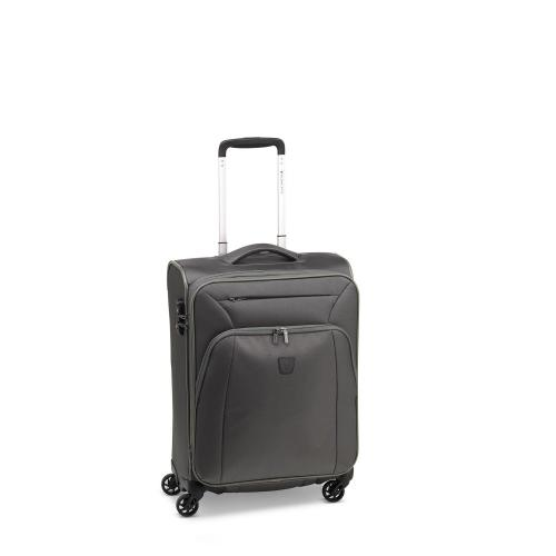 TROLLEY CABINE XS  ANTHRACITE