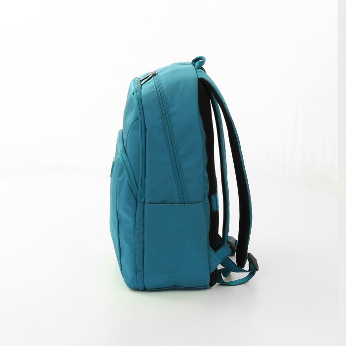Backpack  GREEN Roncato