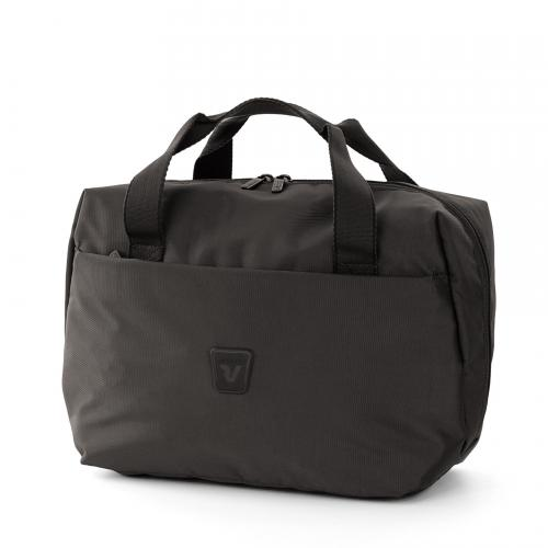 VANITY-CASE  ANTHRACITE