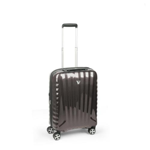 CABIN LUGGAGE  WARM GREY/CARBON