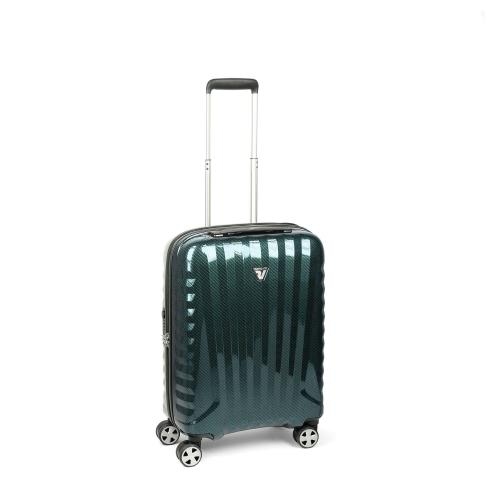 CABIN LUGGAGE  OTTANIO/CARBON