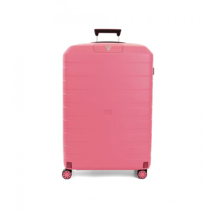 Large Luggage  PINK/PINK Roncato
