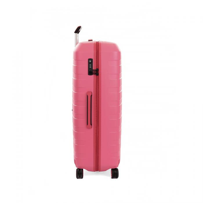 Trolley Grand L  PINK/PINK Roncato