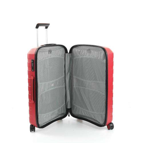 Medium Luggage M