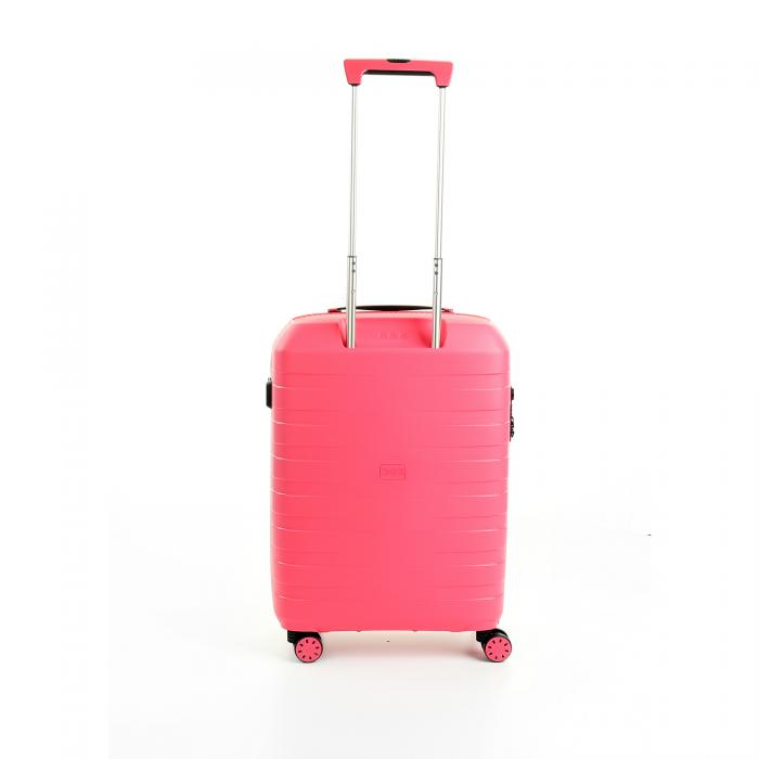 Trolley Cabine  PINK/PINK Roncato