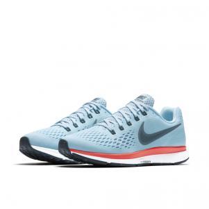 ... Nike Shoes Air Zoom Pegasus 34 ...
