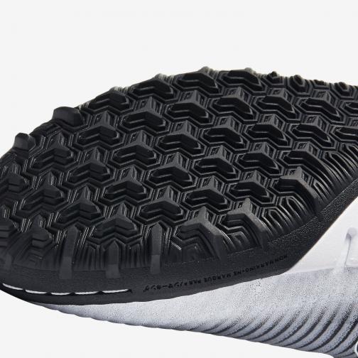 Nike Scarpe Calcetto Mercurialx Proximo Ii Tf Nero Grigio Tifoshop