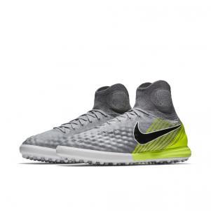 Nike Scarpe Calcetto Magistax Proximo Ii Tf