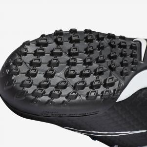 Nike Chaussures De Futsal Hypervenomx Finale Ii Tf