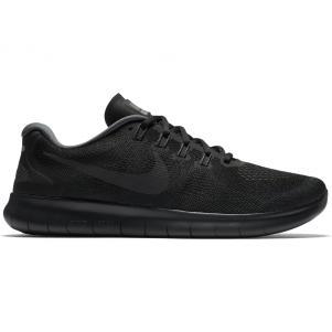 Nike Schuhe Free Rn 2017