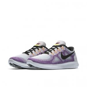 Nike Chaussures Free Rn 2017  Femmes
