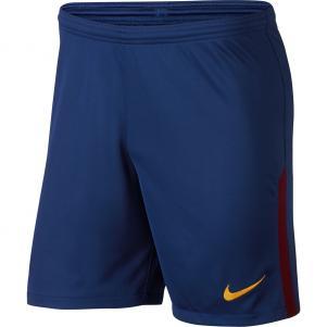 Nike Shorts de Course Home & Away Barcelona   17/18