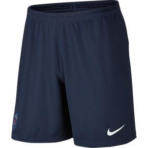 Nike Pantaloncini Gara Home & Away Paris Saint Germain   17/18