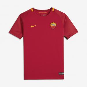 Maglia Roma Replica Home Junior