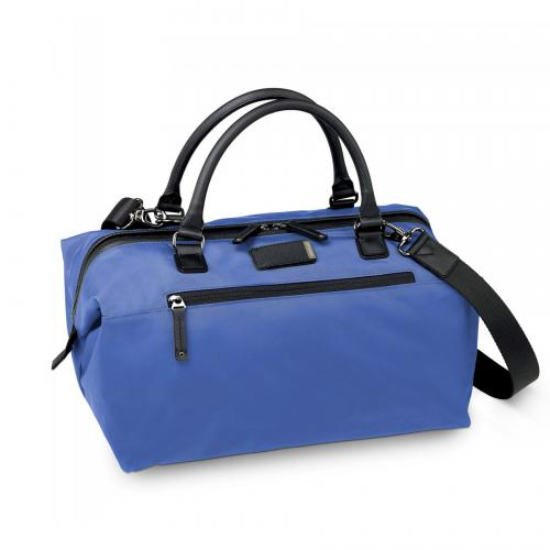 SAC DE CABINE  LIGHT BLUE
